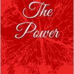 [PDF] [EPUB] The Power Download