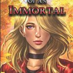[PDF] [EPUB] The Powerful Pride of an Immortal (Immortal Supers, #4) Download