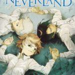 [PDF] [EPUB] The Promised Neverland, Vol. 4 Download