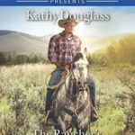 [PDF] [EPUB] The Rancher's Return (Sweet Briar Sweethearts) Download