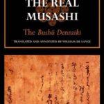 [PDF] [EPUB] The Real Musashi I: The Bushu Denraiki (The Real Musashi: Origins of a Legend) Download