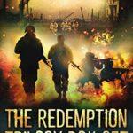 [PDF] [EPUB] The Redemption Trilogy Download