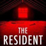 [PDF] [EPUB] The Resident Download