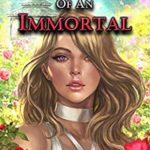 [PDF] [EPUB] The Sacrificial Love of an Immortal (Immortal Supers, #3) Download
