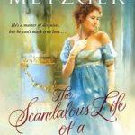 [PDF] [EPUB] The Scandalous Life of a True Lady Download