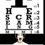 [PDF] [EPUB] The Screaming Mimi Download