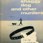 [PDF] [EPUB] The Shaggy Dog and Other Murders Download