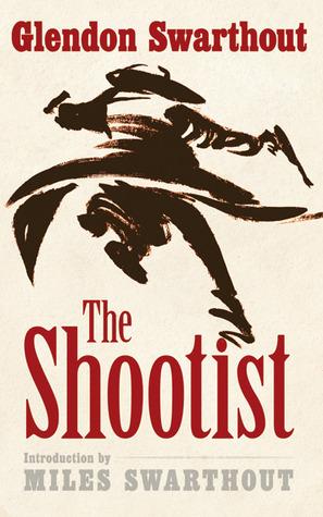[PDF] [EPUB] The Shootist Download by Glendon Swarthout