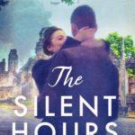 [PDF] [EPUB] The Silent Hours Download