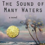 [PDF] [EPUB] The Sound of Many Waters Download