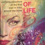 [PDF] [EPUB] The Star of Life Download