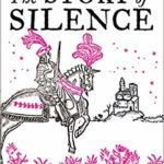 [PDF] [EPUB] The Story of Silence Download