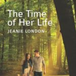[PDF] [EPUB] The Time of Her Life Download