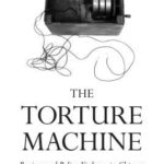 [PDF] [EPUB] The Torture Machine: Racism and Police Violence in Chicago Download