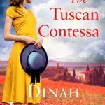 [PDF] [EPUB] The Tuscan Contessa Download