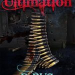 [PDF] [EPUB] The Ultimation (Play to Live #7) Download