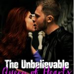 [PDF] [EPUB] The Unbelievable Queen of Hearts (Cartwright Ranch Book 2) Download