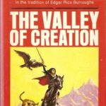 [PDF] [EPUB] The Valley Of Creation Download