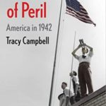 [PDF] [EPUB] The Year of Peril: America in 1942 Download