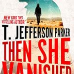 [PDF] [EPUB] Then She Vanished (Roland Ford #4) Download