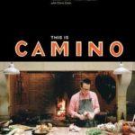 [PDF] [EPUB] This Is Camino Download
