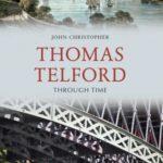 [PDF] [EPUB] Thomas Telford Through Time Download