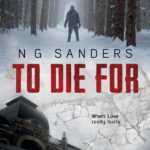 [PDF] [EPUB] To Die For (And Then There Were More Series) Download