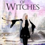 [PDF] [EPUB] Tournament of Witches: Epic Sword and Sorcery Adventure (The Glimnodd Cycle Book 3) Download