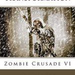[PDF] [EPUB] Transformation: Zombie Crusade VI Download