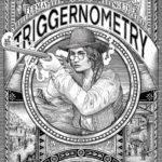 [PDF] [EPUB] Triggernometry Download