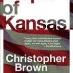 [PDF] [EPUB] Tropic of Kansas Download