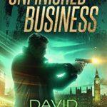 [PDF] [EPUB] Unfinished Business (Sam Prichard #17) Download
