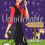[PDF] [EPUB] Unwitchable (Magic and Mayhem Universe   The Case Files of Dr. Matilda Schmidt, Paranormal Psychologist Book 10) Download