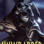 [PDF] [EPUB] Unwrapped (Werewolves vs. Mummies, #3) Download