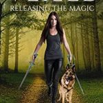 [PDF] [EPUB] Veiled (Releasing the Magic, #4) Download