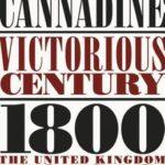 [PDF] [EPUB] Victorious Century: The United Kingdom, 1800-1906 Download