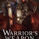 [PDF] [EPUB] Warrior's Weapon Download