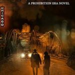 [PDF] [EPUB] Where the Night Never Ends: A Prohibition Era Novel Download