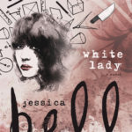 [PDF] [EPUB] White Lady (The Bell Collection) Download