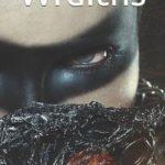 [PDF] [EPUB] Wraiths Download