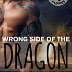 [PDF] [EPUB] Wrong Side of the Dragon (Return of the Dragons, #7) Download