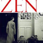 [PDF] [EPUB] Zen Baggage: A Pilgrimage to China Download
