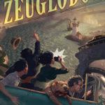 [PDF] [EPUB] Zeuglodon (Narbondo, #6) Download