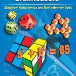 [PDF] [EPUB] 100 Math Brainteasers Download