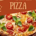 [PDF] [EPUB] 365 Yummy Pizza Recipes: Make Cooking at Home Easier with Yummy Pizza Cookbook! Download