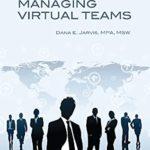 [PDF] [EPUB] 7 Essentials For Managing Virtual Teams Download
