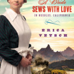 [PDF] [EPUB] A Bride Sews with Love in Needles, California Download