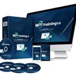[PDF] [EPUB] A Complete WordPress Training Handbook Download