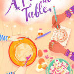 [PDF] [EPUB] A Place at the Table Download
