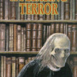 [PDF] [EPUB] A Pleasing Terror: The Complete Supernatural Writings Download